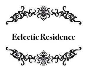 ECLECTIC RESIDENCE