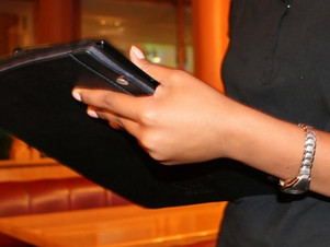 Why Onboarding Your Restaurant Employees Is Important