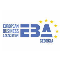 EUROPEAN BUSINESS ASSOCIATION GEORGIA