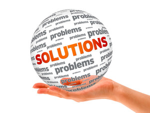Give Your Employees the Tools to Create Their Own Solutions