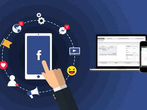 5 Social Media Strategies for Successful Hotel Marketing