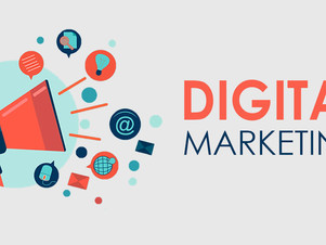 Top 5 Things You Need to Know Now in Hotel Digital Marketing