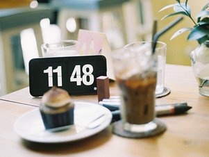 10 practical time-saving tips for hospitality managers