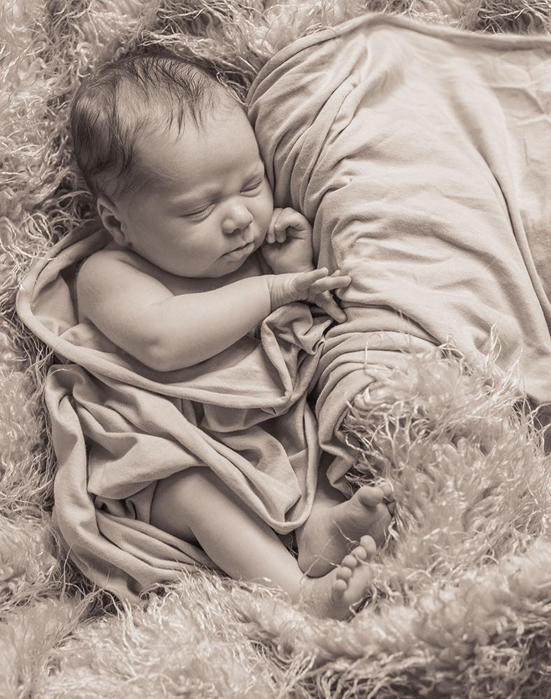 Фотограф новородженных Москва