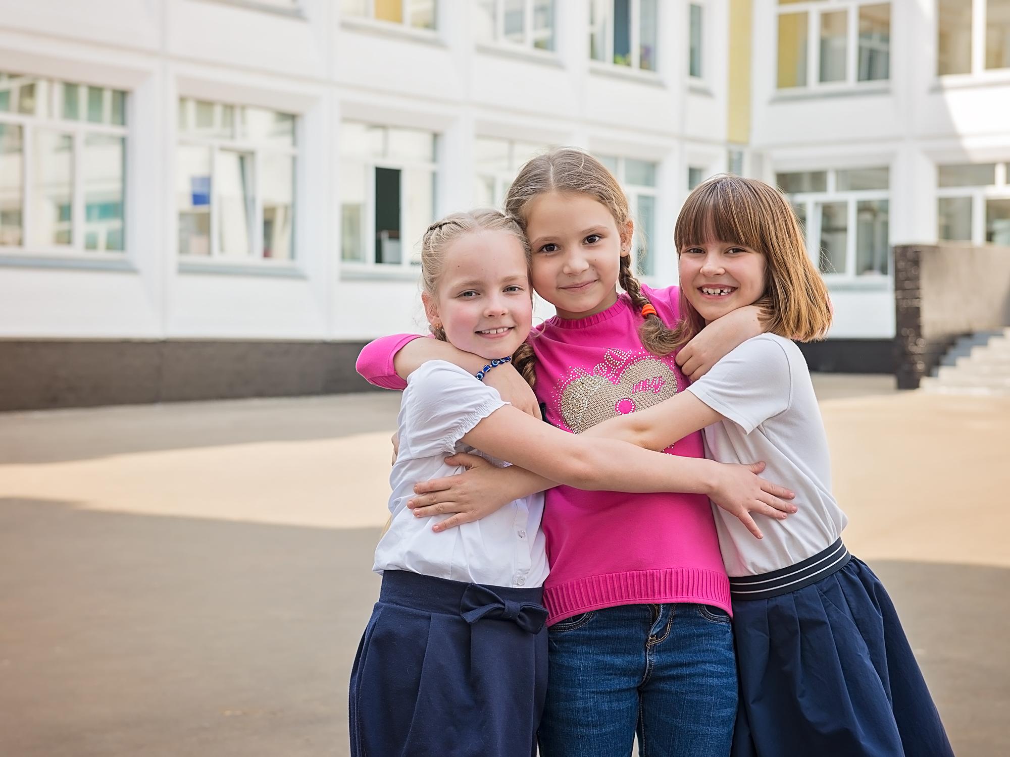albomy-vinetki-shkola-moskva