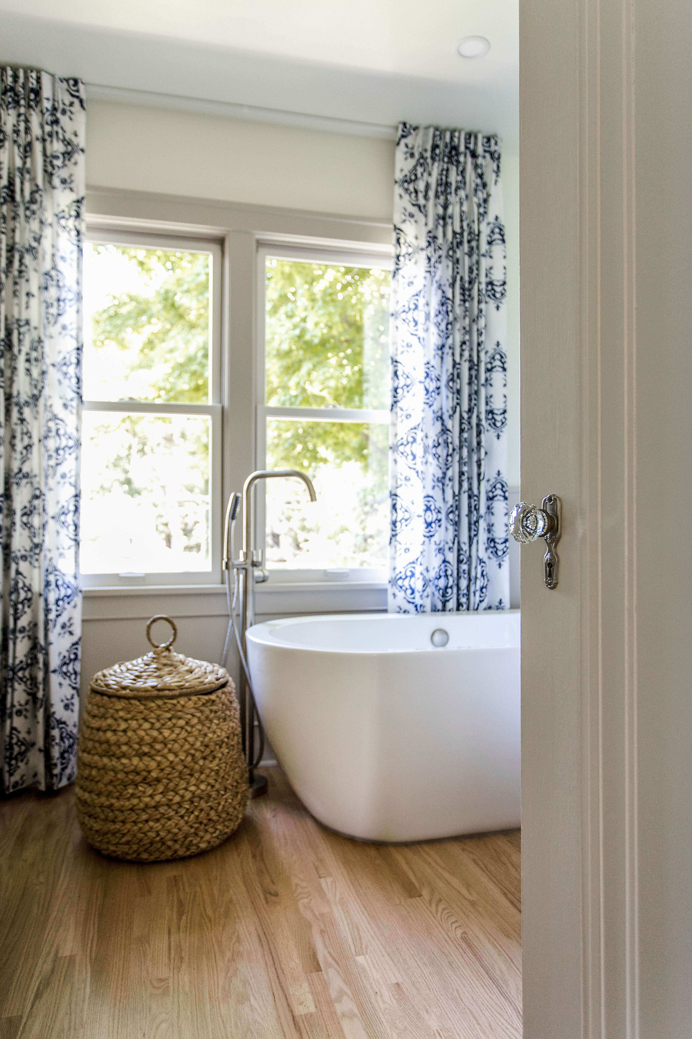 7 Easy Ways to Add Color to Your Renovation