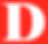 dmag-logo_180x164.png