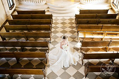 Heather Bridal  0159.jpg
