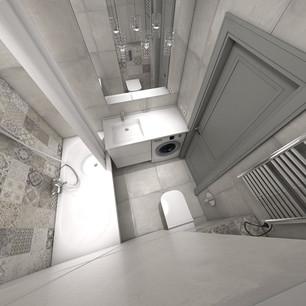 WC_1 floor_03.jpg