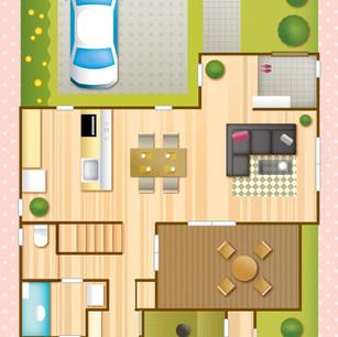 house-floorplan-4321812_1920.jpg