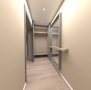 Koridoris_03.jpg