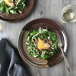arugula salads.jpg