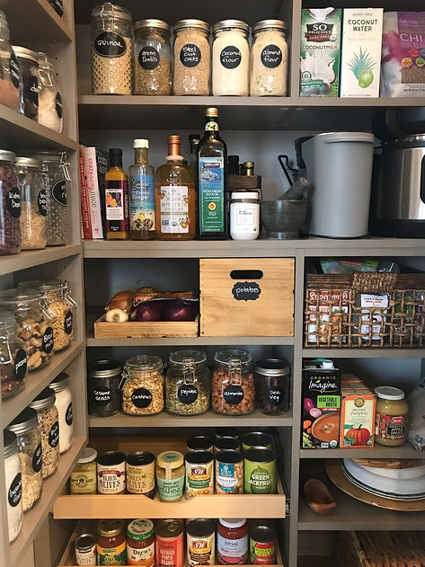 Organized pantry.jpg