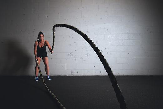 woman w_ ropes.jpg