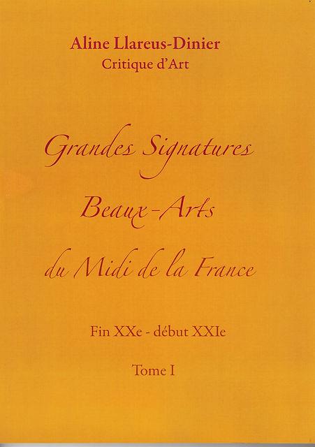 Grandes signatures beaux arts.jpg