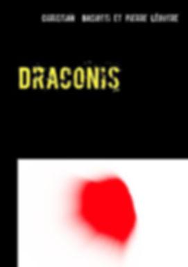 draconis.jpg