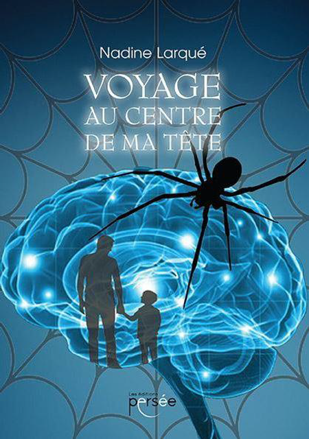 voyage_au_centre_de_ma_tête_couv.png