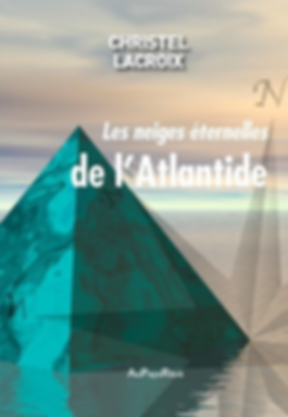 Neiges eternelles de l'atlantide.png