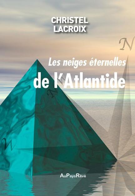 Neiges eternelles de l'atlantide.png