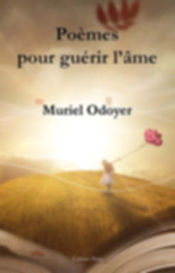 poèmes pourguérirl'ame.JPG