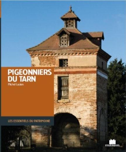 Pigeonniers du Tarn.jpg