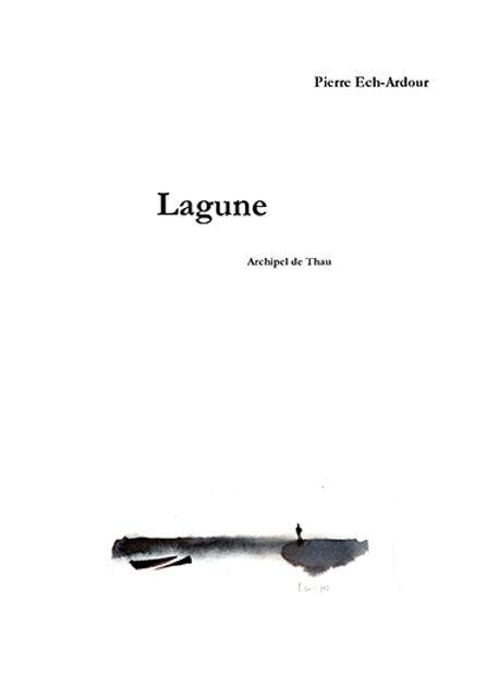 Lagunecouverture.jpg