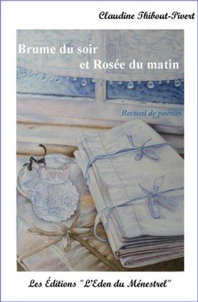 brume_du_soir_rosée_du_matin.png