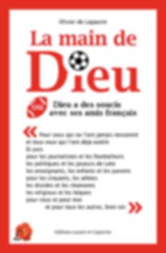 LaMainDeDieu-DEF-1er Couverture-WEB.jpg