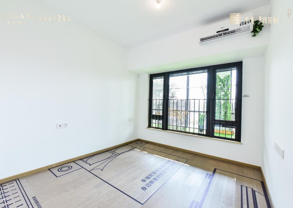 龙光玖誉城收樓標準示範單位3.jpg