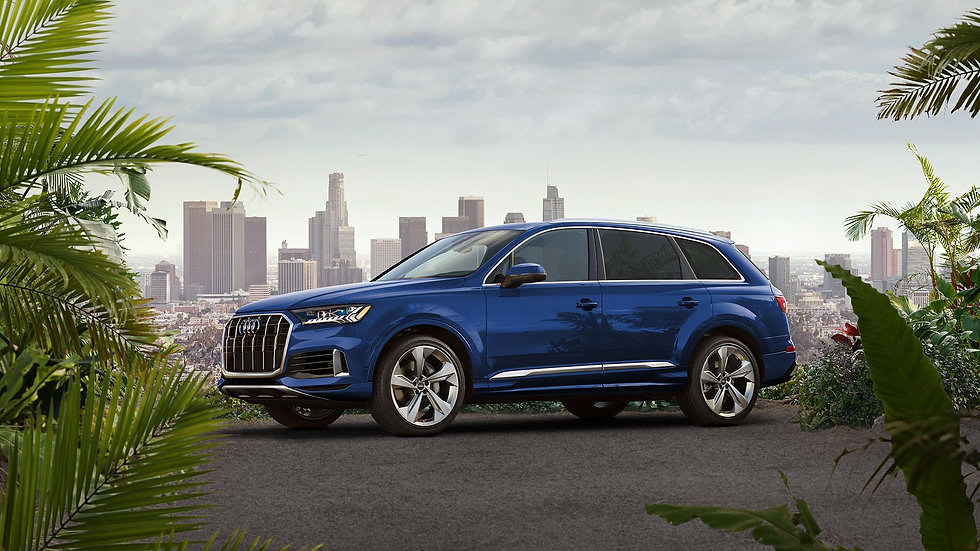 2020-Audi-Q7-004-exterior-design-beauty_
