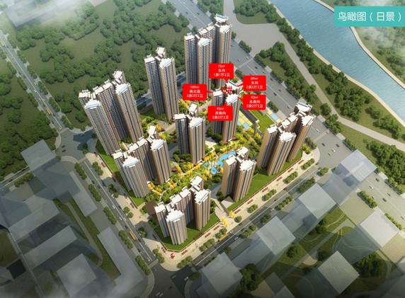龙光玖誉城鳥瞰景C6棟.jpg