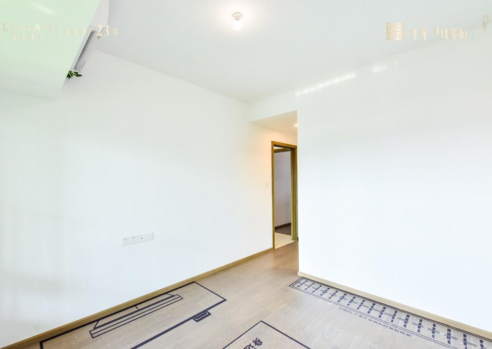 龙光玖誉城收樓標準示範單位4.jpg