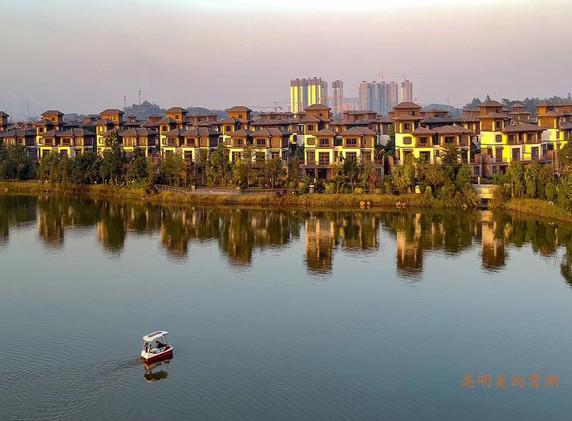 美的鷺湖風景001.jpg