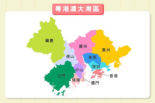 chinamap2.png