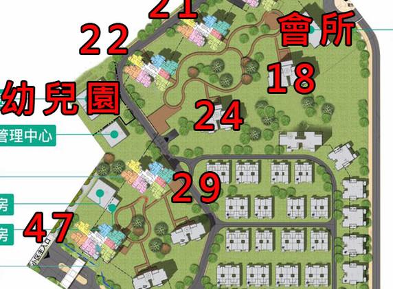 整体平面+户型图分布(有floorplan+棟數).jpg