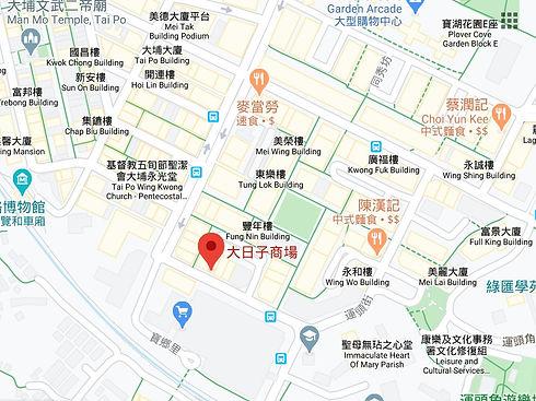 MAP-TAIPO.jpg