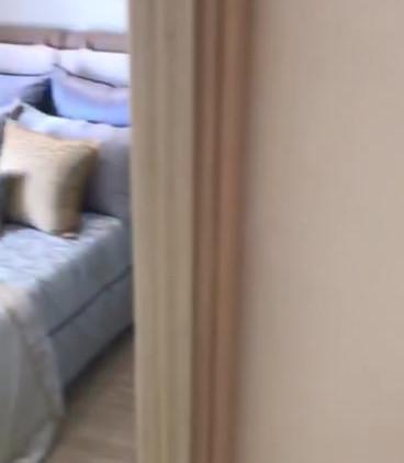 70m2四房兩廳兩廁複式公寓視頻