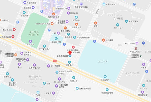 MAP-FOSHAN.jpg