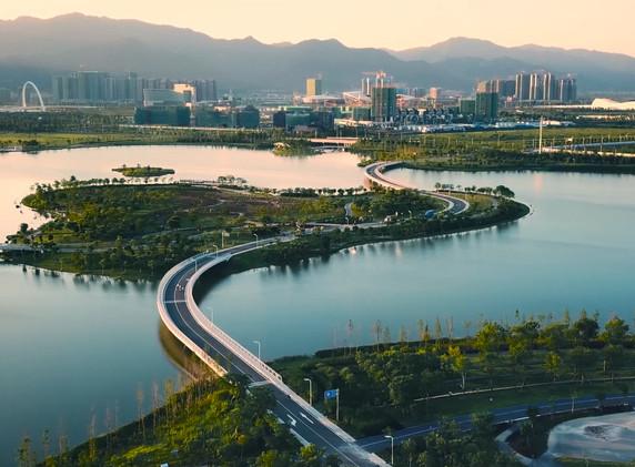 硯陽湖.jpg