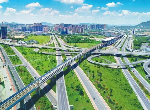 龙光玖誉城交通路線.jpg