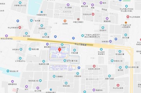 MAP-zhongshan.jpg