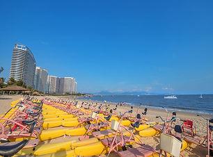 维港湾_海滩2.jpg