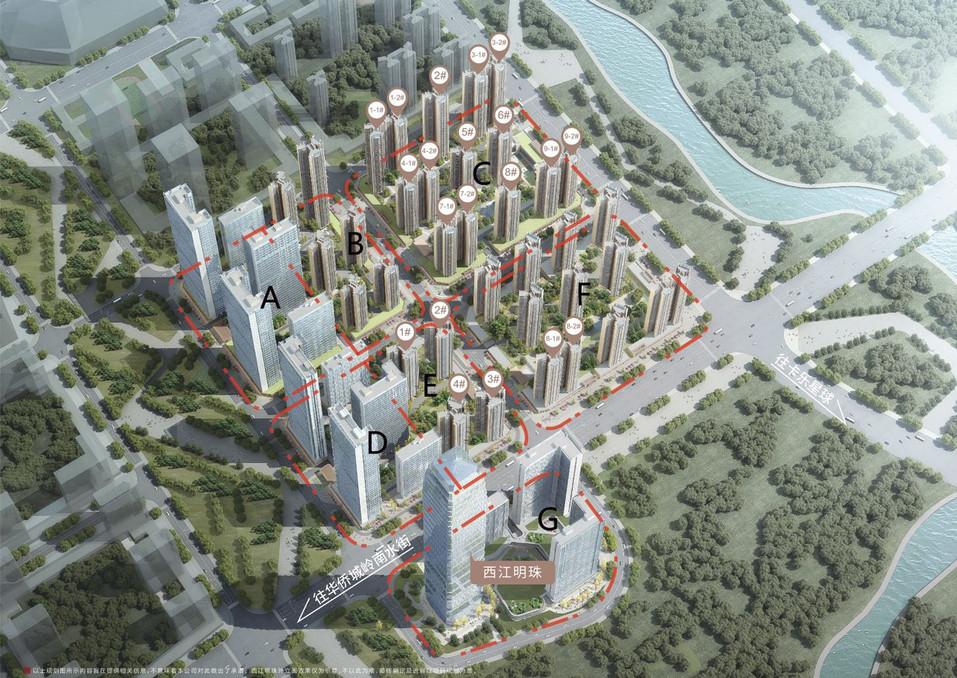 龙光玖誉城整體平面圖.jpg