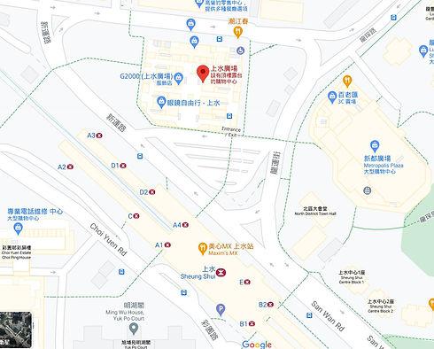 Address - google map.jpg