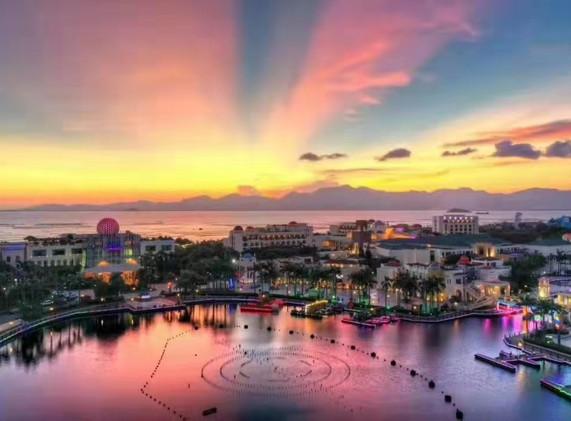 海泉湾图片007.jpg