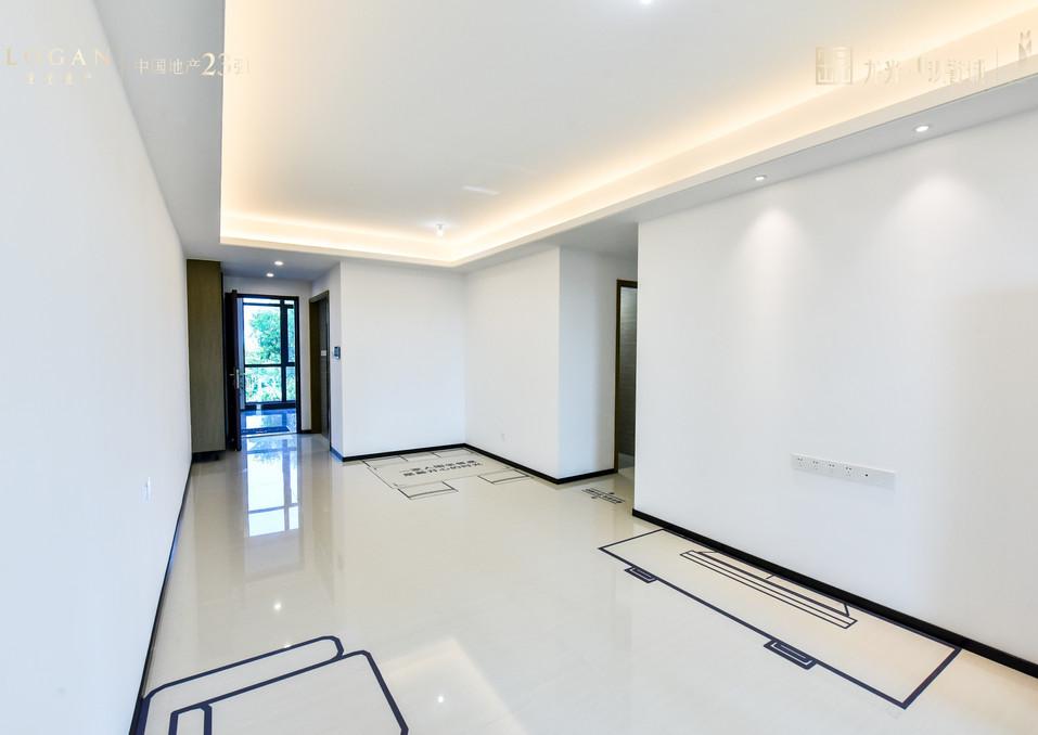 龙光玖誉城收樓標準示範單位2.jpg