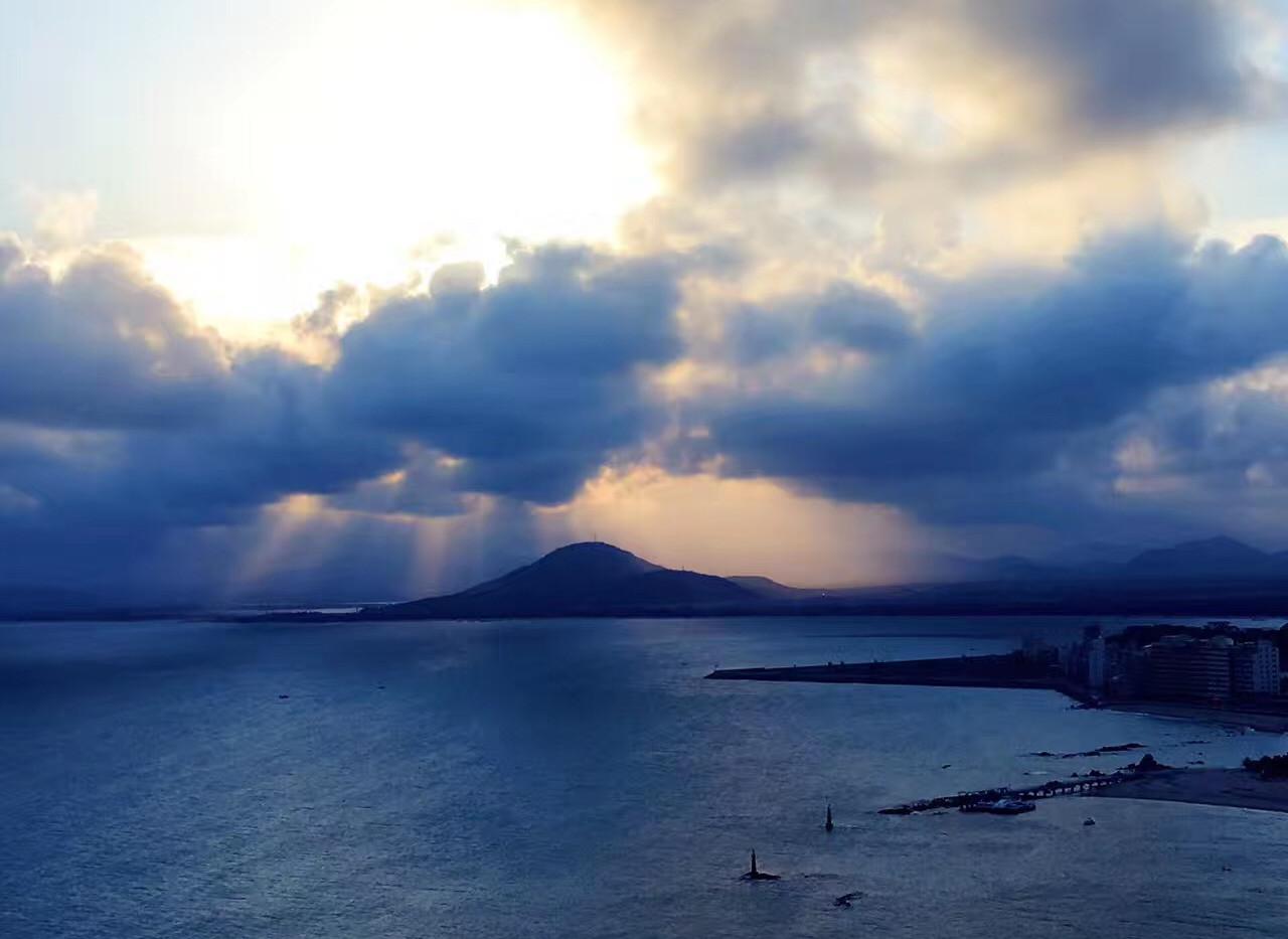 碧桂園月亮灣