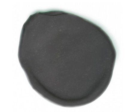 PURIFYING ACTIVE CHARCOAL (P)
