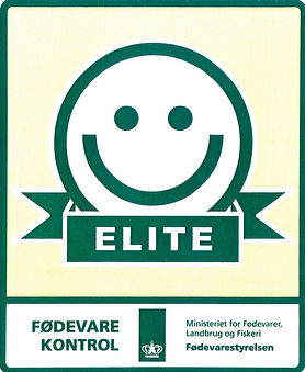 Elite smiley.jpg