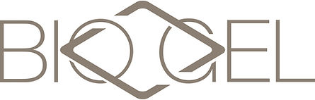 BioGEL_Logo_8003C_Hi_Res.jpg